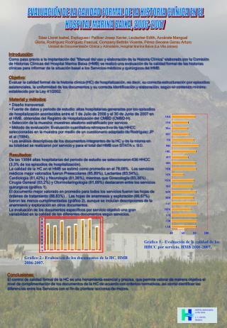 Material y métodos : Diseño transversal.