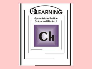 Reakce alkynů