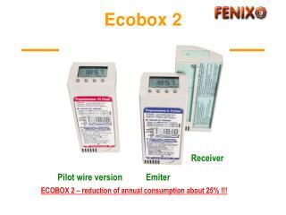 Ecobox 2