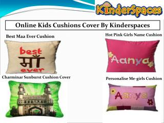 Kids room decor online