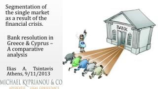 Ilias A. Tsintavis Athens, 9/11/2013