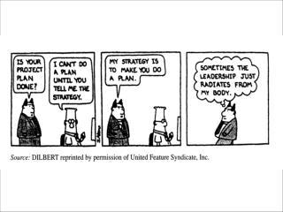 Systemudvikling og IT i organisationer  • Efterår 2009 • Claus Seeberg Friis