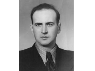 """И.М. Железных,  ИЯИ РАН """"Ранние годы физики нейтрино высоких энергий (1957-1963)"""