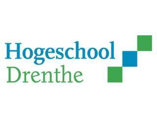 Hogeschool Drenthe
