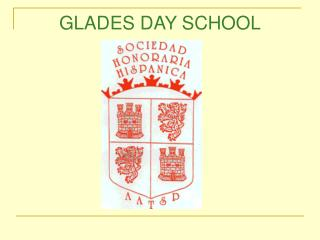 GLADES DAY SCHOOL