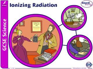 Exposure to ultraviolet radiation
