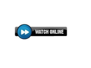 16 and Pregnant Season 3 Episode 3 Megavideo