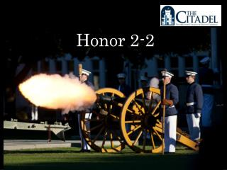 Honor 2-2