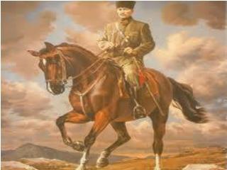 Yurt için verecek canımız vardır, Sınırlar çizecek kanımız vardır, Tarihi süsleyen şanımız vardır,