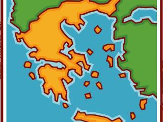 Spárta és Athén összehasonlítása