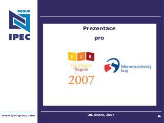 ipec-group