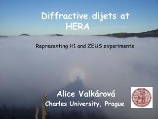 Diffractive dijets at HERA