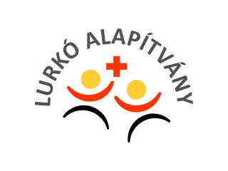 A Lurkó Győri Kórház Gyermekosztályért Alapítvány