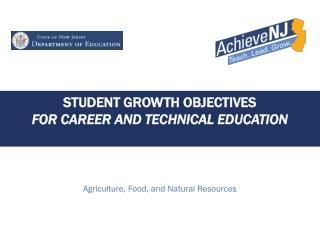 Standards Based Assessment Portfolios in Science