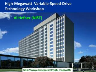nist/pml/high_megawatt /
