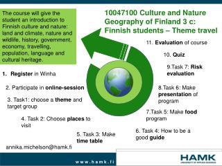 annika.michelson@hamk.fi