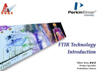 FTIR Technology Introduction
