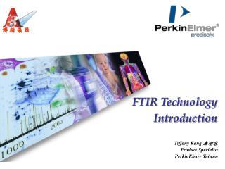 FTIR Technology Introduction