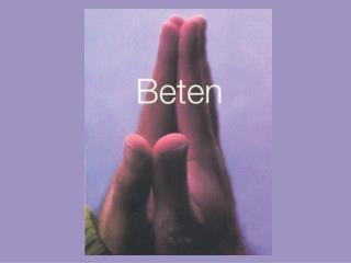Ich glaube an Gott. Ich gehe nie in die Kirche, ich bin nicht gefirmt, ich bete auch keine