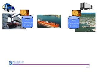 Port Community System