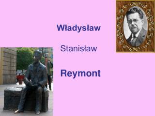 Władysław Stanisław