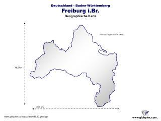 Deutschland - Baden-Württemberg
