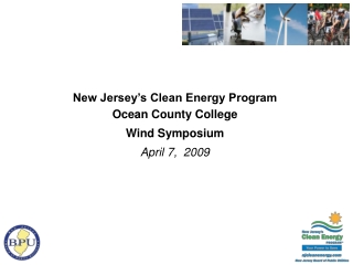 Community  Wind Projects  Locally sited Locally owned