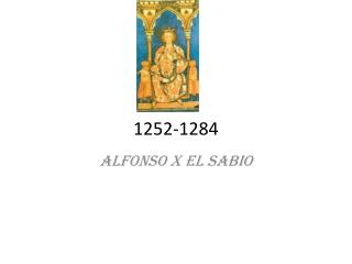 1252-1284