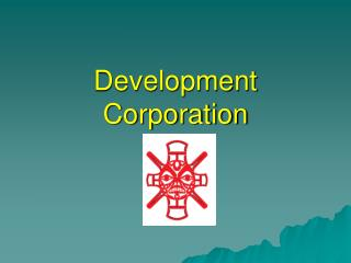 Heiltsuk Economic  Development Corporation
