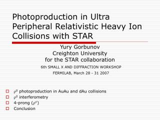 Photoproduction in Ultra Peripheral Relativistic Heavy Ion Collisions with STAR