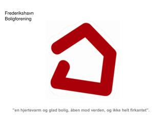 Frederikshavn Boligforening