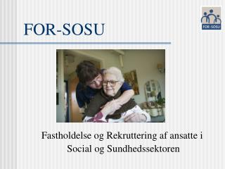 FOR-SOSU
