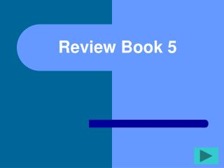 Review Book 5