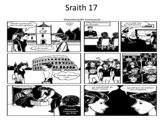 Sraith  17