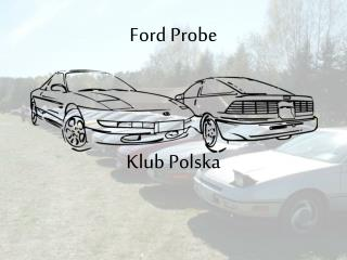 Klub Polska