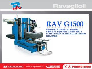 Rav g1500