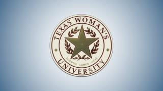 Distance Education at Texas Woman's University