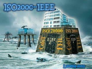 ISO2000--IEEE
