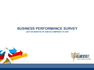 Survey results are available  at  grtu.mt