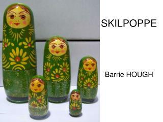 SKILPOPPE