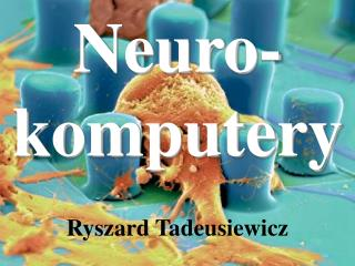 Neuro-komputery
