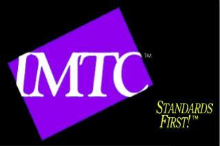 IMTC  Status May 10th, 2000