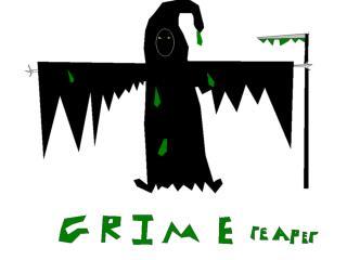 grme reaper 1