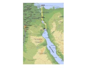 Exotic Species in the Mediterranean Sea ciesm/atlas/ springerlink/