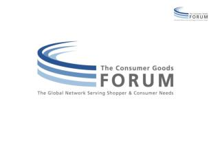 WHAT IS THE FORUM?