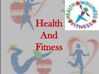 The Best Fitness Centre in Bhubaneswar