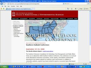 caes.uga/departments/agecon/extension/agoutlook/