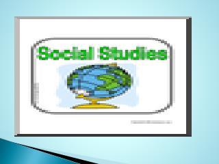 THE HISTORICAL DEVELOPMENT OF SOCIAL MEDIA