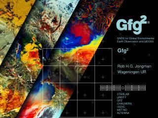 Gfg 2