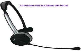 All Occasion Gift at AliHams Gift Outlet